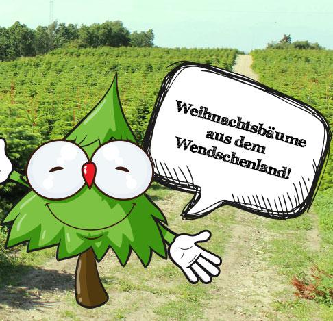 Thumb-1-Wendschenland2